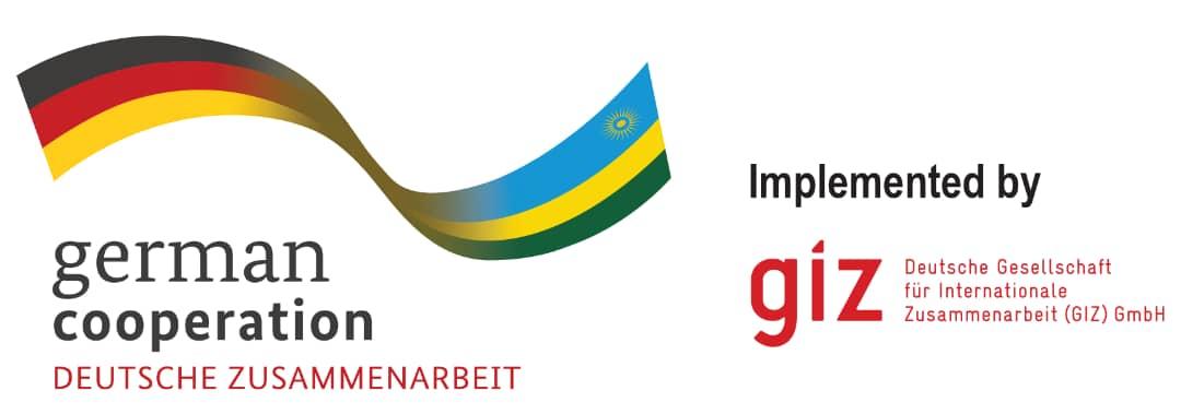 GIZ True logo (2)