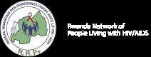 RRP Logo-03